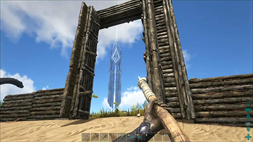 This series of guides covers the building and upgrading of structures in Ark: Survival Evolved.