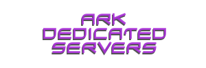 This collection of guides covers the operation of an Ark: Survival Evolved Dedicated Server.