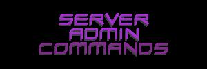 Dedicated Servers - Ark: Survival Evolved