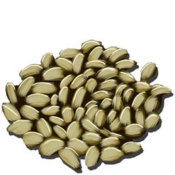 Citronal Seeds are an uncommon drop in Ark acquired by harvesting almost any bush.