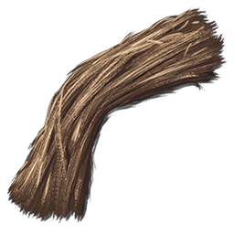 Fiber is a basic resource used in many crafting and cooking recipes in Ark.