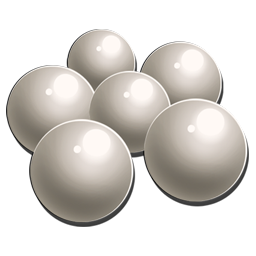 Silica Pearls are a key resource in advanced crafting. These pearls are found primarily in the deeper waters in Ark or as a rare creature drop.
