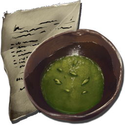 Rockwell recipes ark survival evolved this recipe from the rockwell recipes in ark survival evolved provides a boost to your forumfinder Gallery
