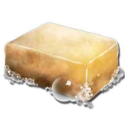 Soap ark survival evolved making soap forumfinder Gallery